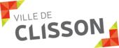 logo Ville de clisson