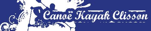 logo CKClisson